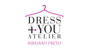 Dress 4You Atelier
