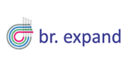 BrExpand