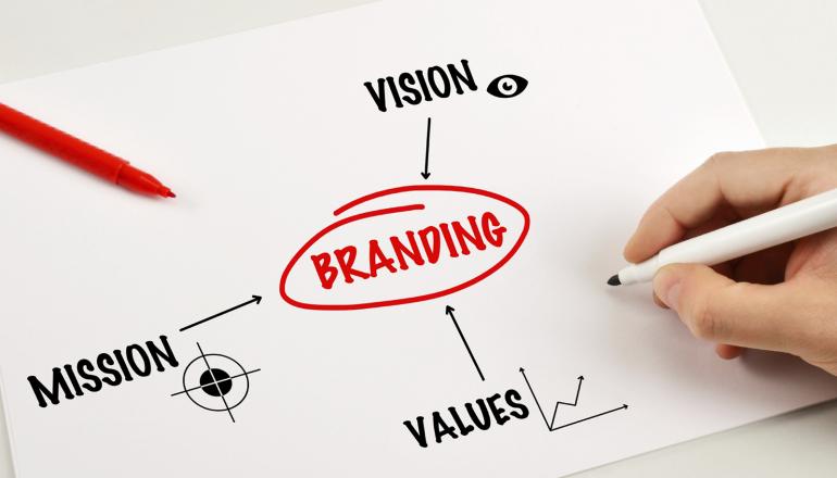 personal-branding-
